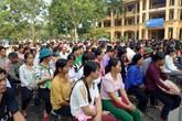 Bắc Giang: Nhiều giải pháp tích cực giảm thiểu mất cân bằng giới tính khi sinh