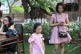 Hoàn cảnh éo le của người mẹ đơn thân tử vong vì bị cây sắt rơi trúng trên đường Lê Văn Lương