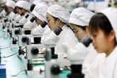 Trung Quốc sẽ chịu cú sốc kinh tế nếu Mỹ áp thêm thuế