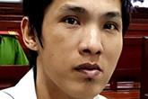Nghịch tử sát hại mẹ sau khi sử dụng ma túy