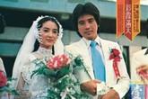 Chuyện yêu kỳ lạ của minh tinh vừa nhận 256 triệu USD sau ly hôn