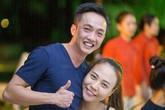 Gọi Đàm Thu Trang là vợ trước mặt bạn bè, Cường Đô La đã muốn rước 'hoa khôi xứ Lạng' về dinh?