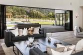 Những ý tưởng thiết kế nhà để đưa bạn đến gần với thiên nhiên hơn