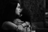 Phạm Quỳnh Anh trải lòng sau tin đồn ly hôn: 'Hà Nội đêm qua mưa cả bên ngoài lẫn bên trong'