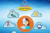 EVN HANOI tiếp tục phát triển trí tuệ nhân tạo trong chăm sóc khách hàng