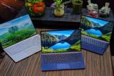 5 mẫu laptop gây ấn tượng mạnh nhất tại IFA 2018