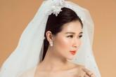 Mạc Anh Thư - Vợ Huy Khánh: Gã đàn ông của mình dan díu người đàn bà khác vẫn chấp nhận tha thứ bởi 'là tại mình chưa đủ tốt'