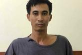 Vụ 2 vợ chồng cùng bị sát hại ở Hưng Yên: Tiết lộ bất ngờ về quá trình gây án