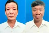 Thông tin mới nhất vụ nhiều cán bộ tỉnh Quảng Ninh đánh bạc trong ngày nghỉ lễ