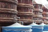 Thâm cung bí sử (152 - 4): Lần thứ ba khởi nghiệp