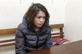 Dùng Facebook làm quen rồi lừa bán người sang Trung Quốc