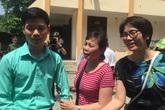 Chuyện xúc động ở phiên tòa xử BS Hoàng Công Lương