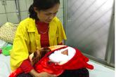 Mẹ con sản phụ trẻ bị tim bẩm sinh phức tạp: Được cứu nhờ cuộc hội chẩn đặc biệt