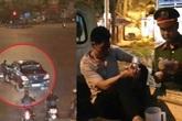 Tâm sự nghẹn lòng của người mẹ 70 tuổi có con trai bị xe bán tải kéo lê hàng trăm mét