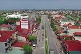 """Doanh nghiệp lớn trượt hàng loạt gói thầu nhỏ tại thành phố Phúc Yên: """"quân xanh, quân đỏ""""?"""