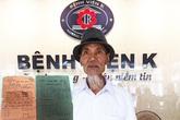 Cựu giáo viên Hải Phòng khiến bác sĩ Bệnh viện K kinh ngạc vì chiến thẳng ung thư quái ác từ 48 năm trước