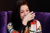 """Nhật Kim Anh nói gì sau khi đến tận nhà người """"tố"""" cô ngủ với nhiều đàn ông showbiz?"""