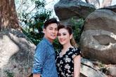 Mỹ nhân chuyển giới Lâm Khánh Chi tiết lộ cuộc sống ở gia đình chồng