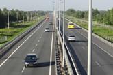 Thông tin mới nhất về dự án đường cao tốc Bắc – Nam