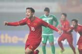 U23 AFF Cup: Việt Nam chiến thắng ngoạn mục tiến thẳng vào Bán kết, khán giả vỡ òa hạnh phúc