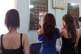 Nếu mại dâm được hợp pháp hóa: Lo ngại về việc chọn nghề của giới trẻ