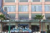 Tổng cục Du lịch nói gì về việc khách sạn Diamond Bay Nha Trang đề nghị được công nhận hạng 5 sao?