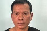Hà Nội: Bắt khẩn cấp đối tượng giết nam sinh viên ĐH Giao thông vận tải, ném xác phi tang