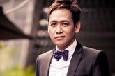 Ca sĩ Duy Mạnh bị tấn công ngay trên sâu khấu tại Quảng Trị