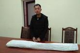 Lý lịch bất hảo của đối tượng bắn chết chủ nợ tại Hưng Yên