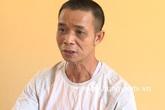 Hé lộ nguyên nhân Giám đốc xí nghiệp bị bắt giam ở Hưng Yên?