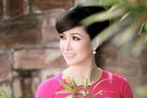 Hoa hậu Việt Nam 2018: Sau 30 năm, người đầu tiên, người đương nhiệm cùng ngồi ghế giám khảo