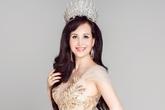 Phía sau vương miện, Hoa hậu Việt Nam người viên mãn người truân chuyên