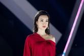 Giật mình với hình ảnh khác lạ của Hoa hậu Đỗ Mỹ Linh