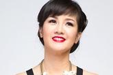 """Thời """"Diva"""" mải mê gameshow (1): Hồng Nhung có còn là """"Bống""""?"""