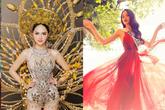 """Sẽ là """"kỳ tích"""" nếu tổ chức được cuộc thi Hoa hậu Chuyển giới Việt Nam?"""