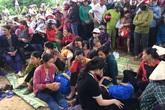 Đã có kết luận chính thức về nguyên nhân khiến 4 người trong gia đình tử vong tại Hà Tĩnh
