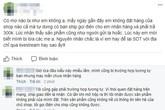 """Lật tẩy các """"chiêu"""" lừa đảo mua bán online trên Facebook"""