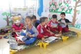 Huyện Đức Trọng, Lâm Đồng: Thành công trong việc đưa tỉ số giới tính khi sinh về mức tự nhiên