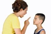 """Nguy cơ từ những lỗi lầm nhỏ của trẻ (2): Con vào tù vì bố mẹ nuông chiều """"muốn gì được nấy"""""""