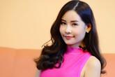 Hoa hậu Đại dương bảo vệ Hoa hậu H'Hen Niê sau chỉ trích màu da