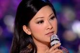 Liveshow của Như Quỳnh ở Hải Phòng, Quảng Ninh có gì đặc biệt?