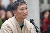 Ông Trịnh Xuân Thanh xin được... sang Đức để ở gần, chăm sóc vợ con