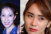 """Chồng bị """"tố"""" gạ tình Phạm Lịch, phản ứng của vợ Phạm Anh Khoa là rất dễ hiểu"""