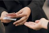 5 quy tắc cho người thân vay tiền mà không gặp trái đắng