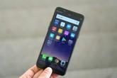 Nhiều lựa chọn sáng giá ở nhóm smartphone giá 5 triệu