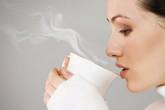 Những lợi ích tuyệt vời khi thường xuyên uống nước nóng