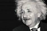 Chín bài học cuộc sống từ thiên tài Albert Einstein