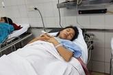 Vụ nổ khiến nhiều người thương vong ở Bắc Ninh: Mẹ chờ mổ cấp cứu chưa biết tin con tử vong