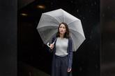 Nạn xâm hại tình dục - góc khuất bị lãng quên ở Nhật (1)