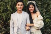 Chồng Chúng Huyền Thanh: 'Tôi yêu vì cô ấy thẳng thắn, sống lành mạnh'
